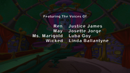 S12E04 Featuring The Voices Of 02 Guest Stars