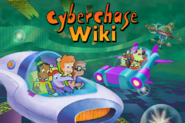 Wiki search image