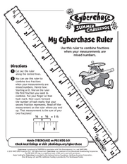 Mycyberchaseruler 1of1 1 printable.png