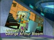 1x01 1-041