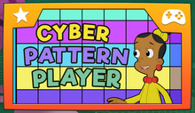 Cyber Pattern Player 2020.PNG