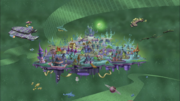 Castleblanca Animated.png