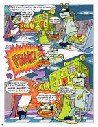 Comicbook-8of12 printable