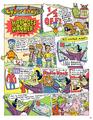 Comicbook-5of12 printable
