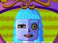 Cyberchase The Quest