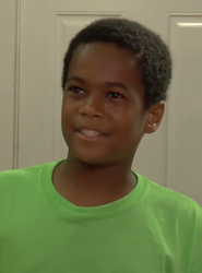 1002 Mekhi from For Real Segment Harry Vegges Out.png