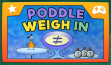Poddle Weigh In 2020.PNG