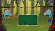 Chameleon Minigame CFQ