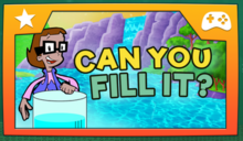 Can You Fill It 2020.PNG
