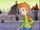 Animation errors/gallery