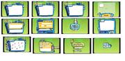 Playspace Screencaps.png