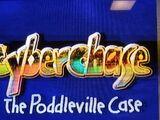 The Poddleville Case (pilot)