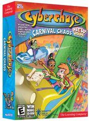 Cyberchase Carnival Cover.jpg
