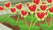 S12E04 May's Cyberhearts