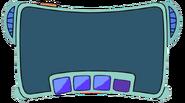 SkwakPad 2020 front