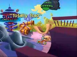 2003-03-31 - Episode 202.jpg
