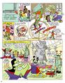 Comicbook-4of12 printable