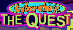 Cyberchase: The Quest