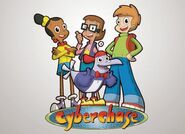 .028 Cyberchase & Zachary 28