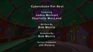 S12E04 Cyberchase For Real 01