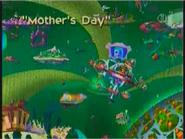 2003-05-07 - Episode 206