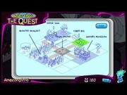 Playing_Cyber_Chase_Quest_1-_Mission_Motherboard