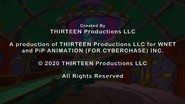 S12E04 Created By THIRTEEN Productions LLC, Copyright, All Rights Reserved