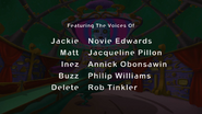 S12E04 Featuring The Voices Of 01 Main Cast