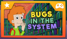 Bugs in the System.PNG
