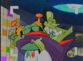 2003-04-01 - Episode 203 Part 3 6 cyberchase-(harriet hippo and the mean green)-2010-02-04-0 theend