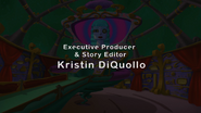 S12E04 Executive Producer & Story Editor