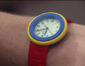 104 Harry's Watch from For Real Segment Regards to Broadway