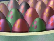 Squeeval Eggs