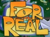 List of Cyberchase For Real segments