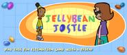 Jellybeanjostile