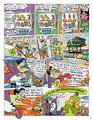 Comicbook-7of12 printable