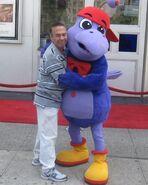 GilbertGottfried2002