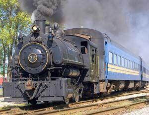 2002-01-21 - Episode 101 Trains-FlaggCoal75.jpg