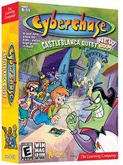 Cyberchase Castleblanca Quest.jpg
