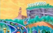 Gollywood.jpg