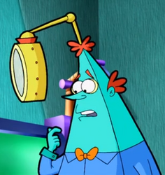 Professor Archimedes.png