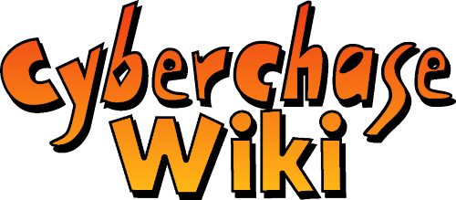 Cyberchase Wiki