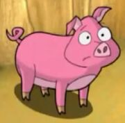 Pig, Domestic (Cyberchase).jpg