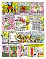 Comicbook-11of12 printable