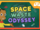 Space Waste Odyssey (game)
