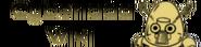 Cyberiada Wiki-Logo