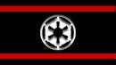 TIR War Flag.png