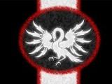 Order of the Dark Knights
