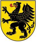 Shield of Kaszuby of Duchy of Kaszuby