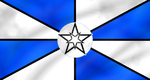NpO Flag Modified.png